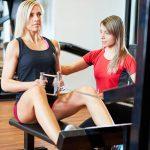 Vücut Geliştirme Nedir? Nasıl Vücut Geliştirilir?