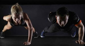 Fitness Sporunun Faydaları Nelerdir