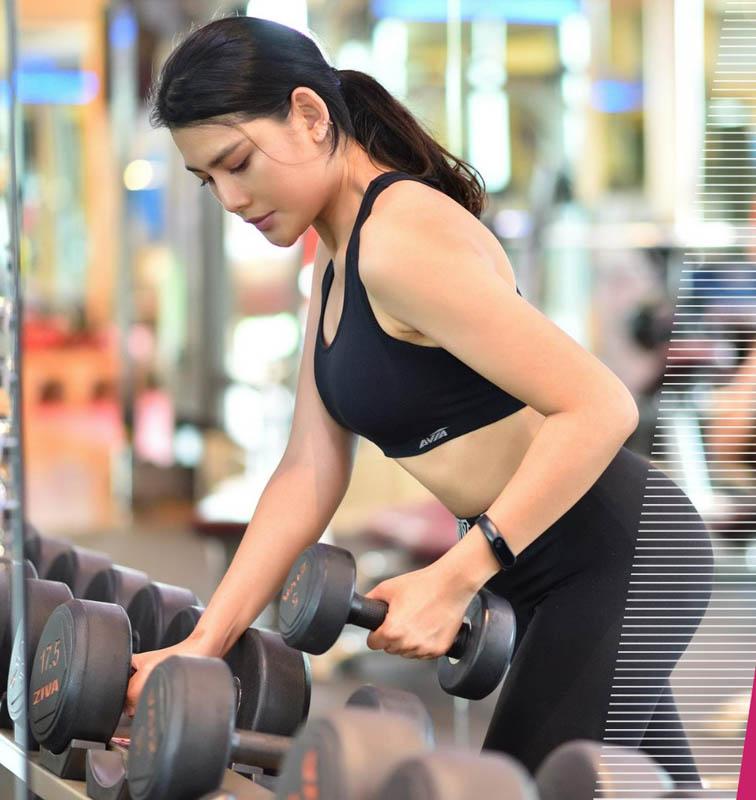 Fitness Yarışmaları Nedir Nasıl Yapılır