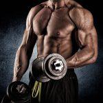 Fitness Nedir? Fitness Nasıl Yapılır? Dikkat Edilmesi Gerekenler